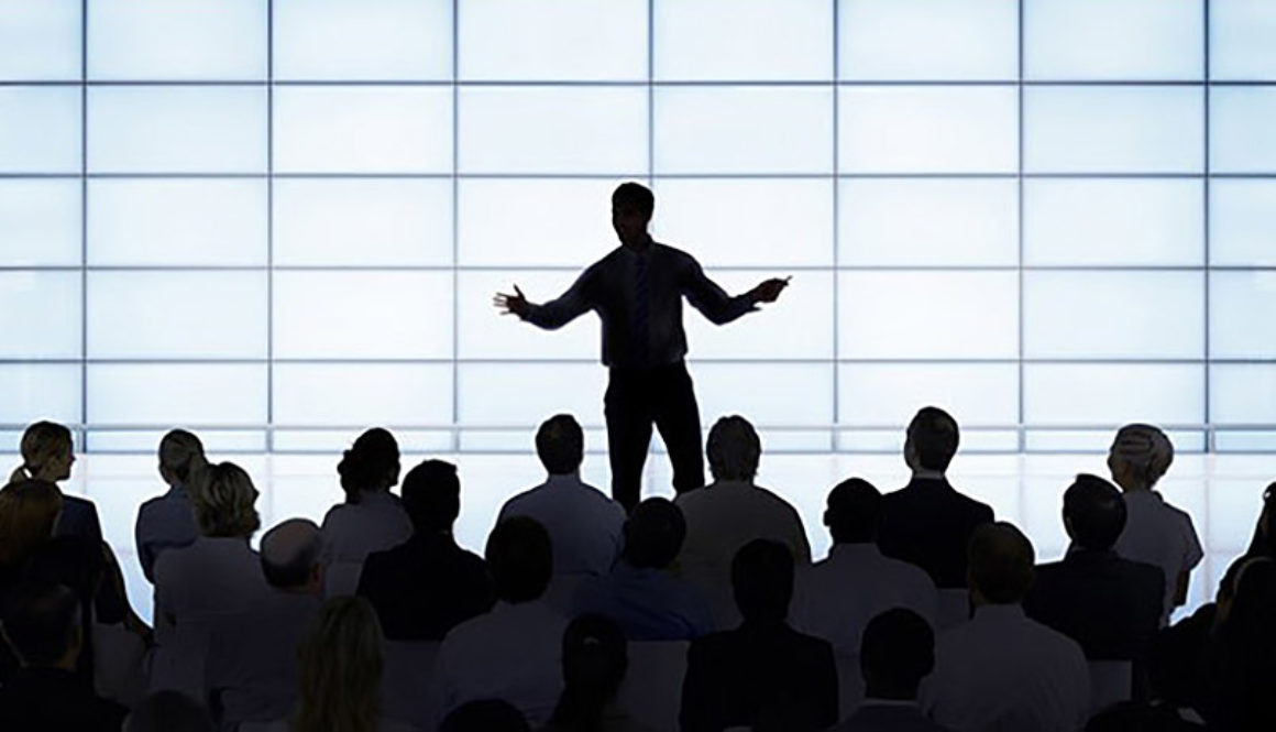 1412369006-5-unforgettable-leadership-qualities-successful (1)
